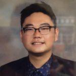 LinkedIn Prof Pic